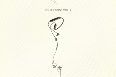 FXS Collections Vol.4 Artwork