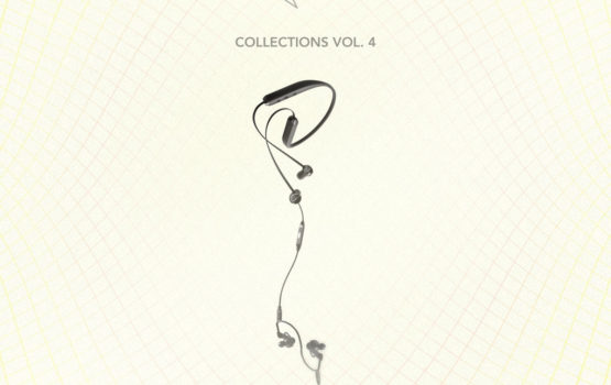 Collections Vol. 4 – Foreversouth