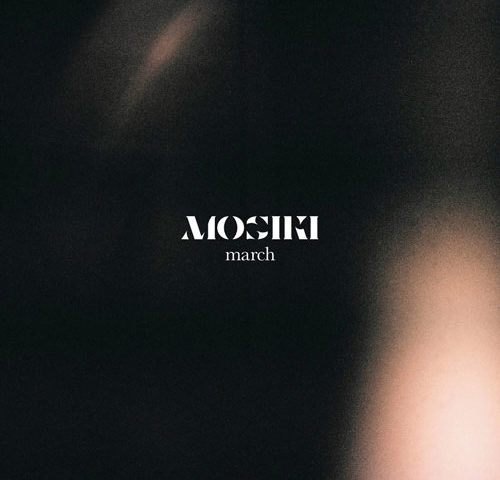 March's Mosiki Mixtape features new music from Nomad, Hatim, Khan Solo and more