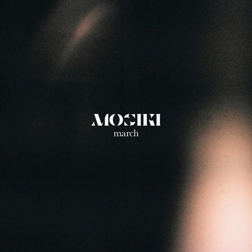 Mosiki Mixtape - March