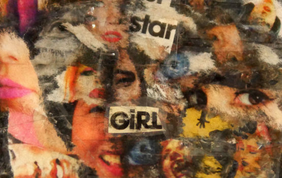 Khan Solo releases gorgeous beat tape 'Stargirl'