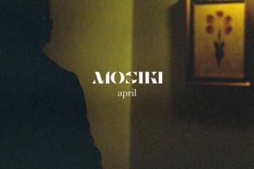 Mosiki Mixtape April