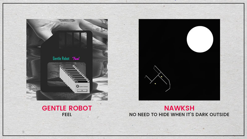 Nawksh-and-Gentle-Robot