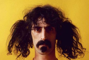 Frank Zappa's reasons for the decline of the western music industry can be applied to our own