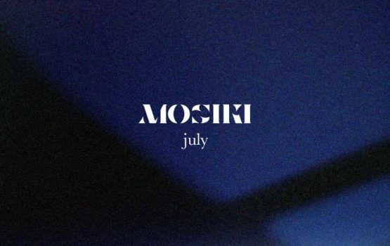 July's Mosiki Mixtape features Wooly and the Uke, Smax, Those Retards and more…