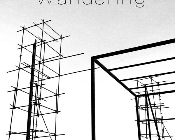 Atif Farooq's 'Wandering' EP is a fresh and exciting take on post-rock