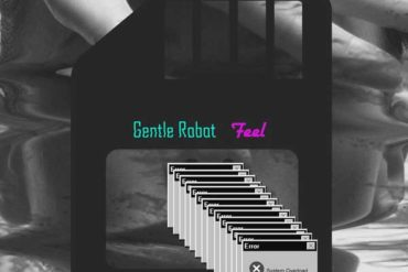 Gentle Robot - Feel