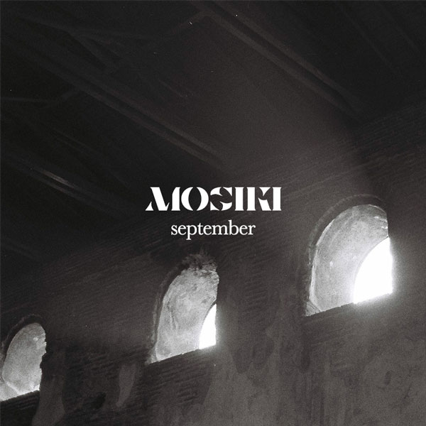 Mosiki-Mixtape-September-2017