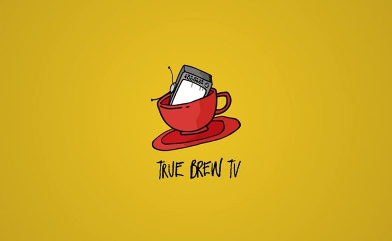 True Brew TV kicks off with a synth-pop banger from Janoobi Khargosh