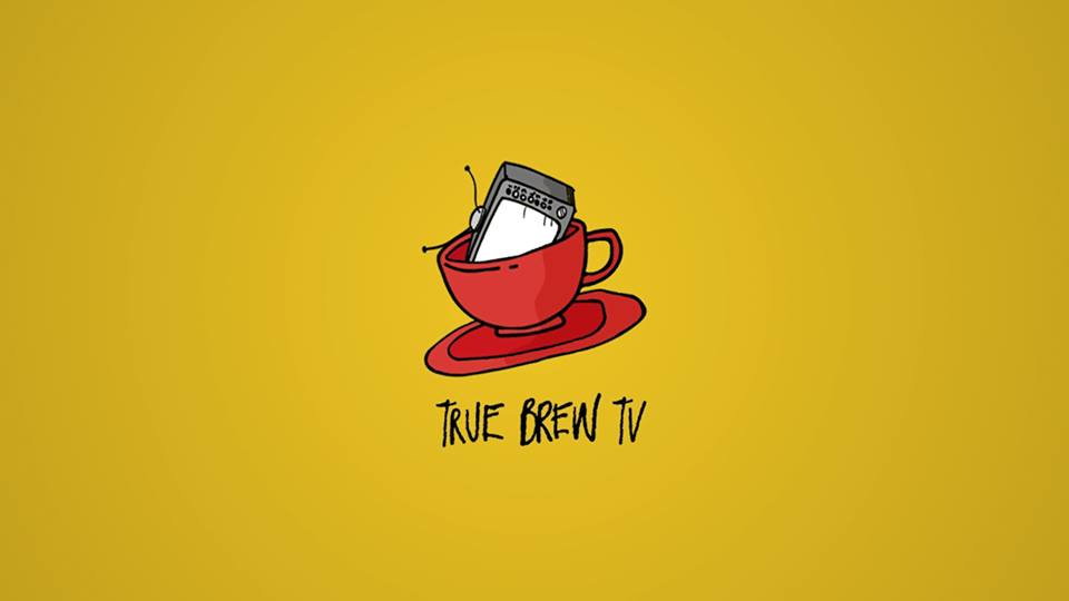 True Brew TV