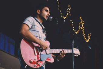 What will it take for Pakistani musicians to get paid on time?