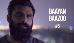 Watch: Baayan Baazoo #6 – Who isn't paying taxes in Pakistan?