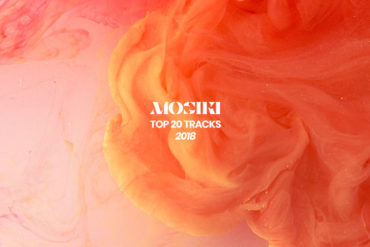 mosiki top tracks 2018