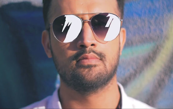 Atif Aslam's new track is a sincere and brilliant return to his musical roots